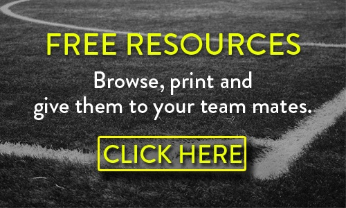 Free resources for sports