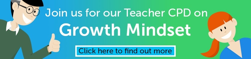 growth-mindset-cpd