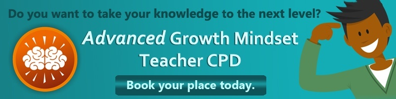 advance-growth-mindset-cpd