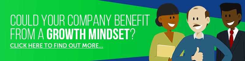 Growth mindset workshops for businesses