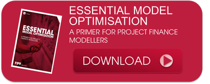 Model Optimisation eBook Download