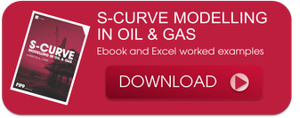 S-Curve Modelling eBook