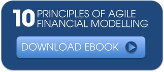 Download the Agile modelling ebook