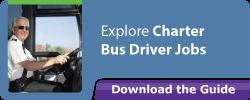 CTA_Smart_Driver Guide