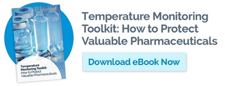 Medical Cold Storage Pharma eBook