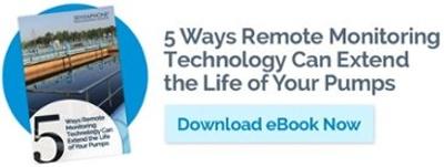 Download eBook Now