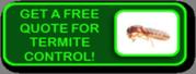 free termite control request indiana