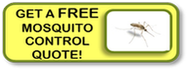 free mosquito control quote indiana