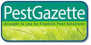 Spring Pest Gazette 2017