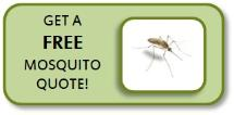 free mosquito control quote indiana
