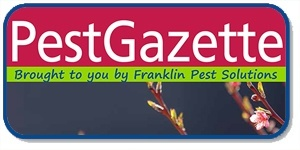 Franklin Pest Solutions Spring Pest Gazette