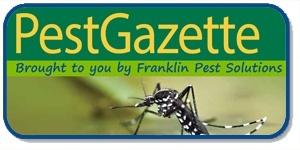 Franklin Pest Summer 2017 Pest Gazette