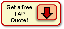 Free Tap quote request
