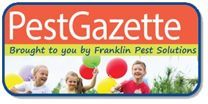 Franklin Pest Solutions Summer 2019 Pest Gazette