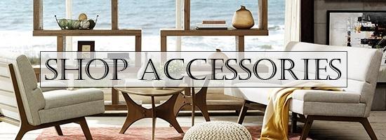 Shop Accessories CTA