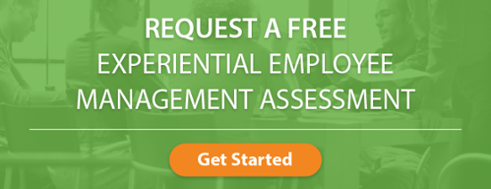 Free Experiential Employee Management Assessment