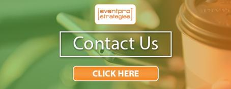 Contact Us - EventPro Strategies