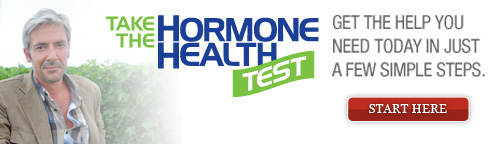 Hormone Health Test
