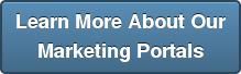 Learn More About Our Marketing Portals