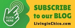 LivinginChico Blog Subscription