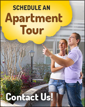 Schedule an Apartment Tour- Contact Us