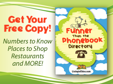 Funner- than-the-phone-book