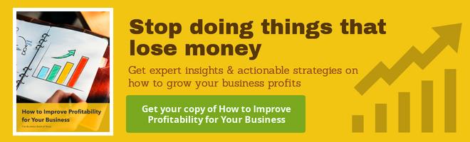profitability-ebook-cta