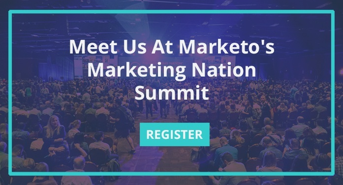 blog-footer-marketo-summit-2018-cta