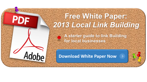 Download Local Link  Building White Paper