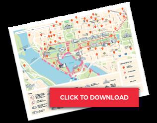 godcgo-national-cherry-blossom-festival-guide