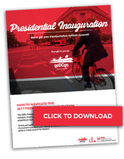 godcgo-presidential-inauguration-2017-travel-guide