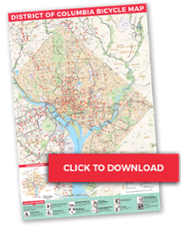 godcgo-dc-bike-map