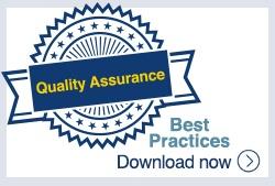KMC Quality Assurance Tip Sheet