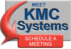 Request a Meeting with KMC Systems