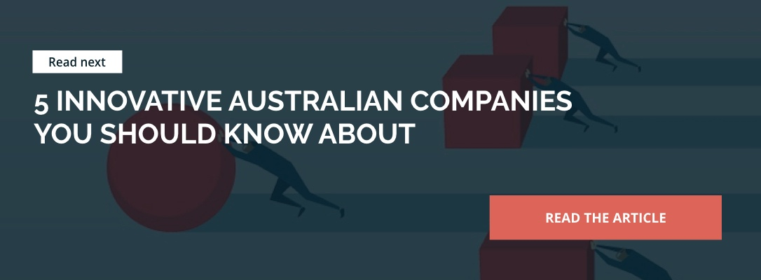 innovative-companies-in-australia