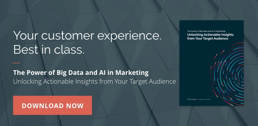 big-data-and-ai-in-marketing