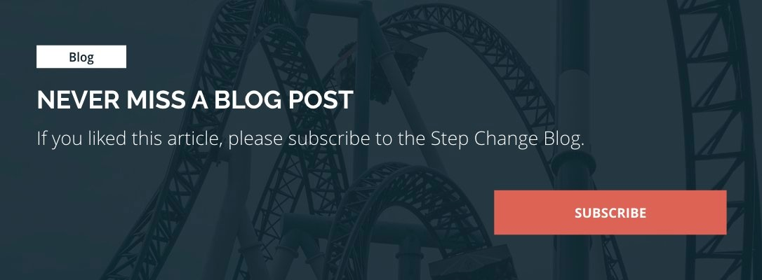 subscribe-to-the-step-change-blog