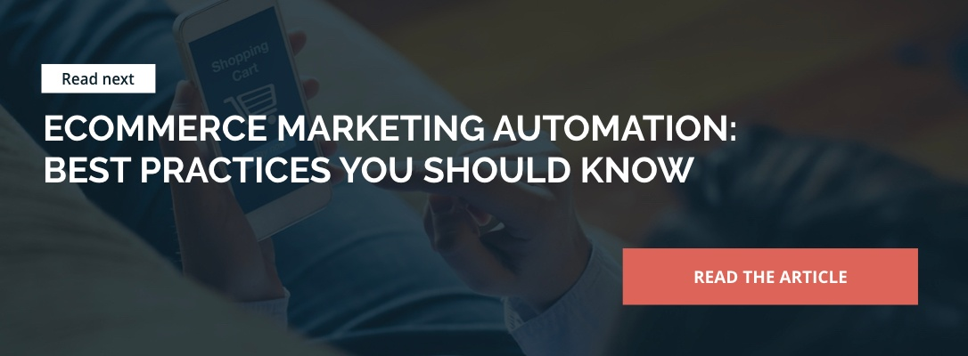 ecommerce-marketing-automation