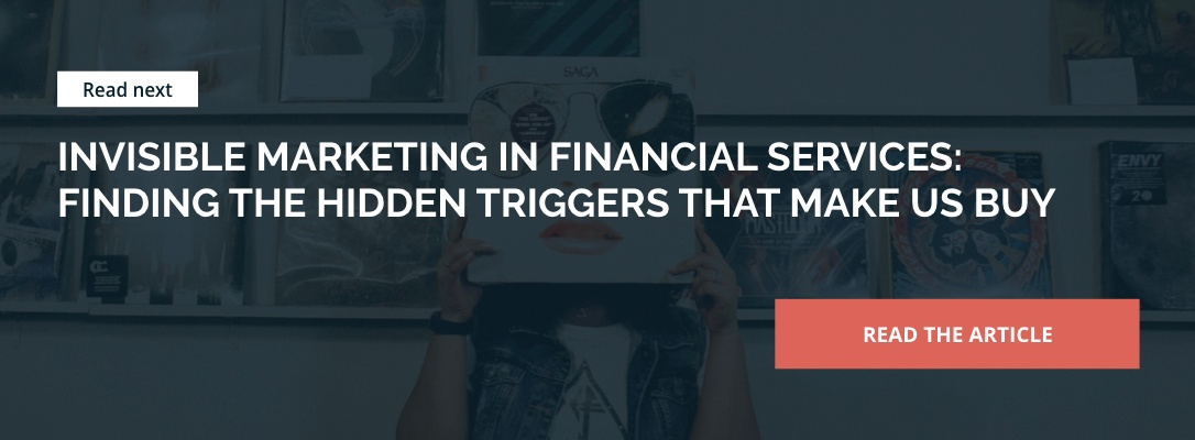 invisible-marketing-marketing-financial-services
