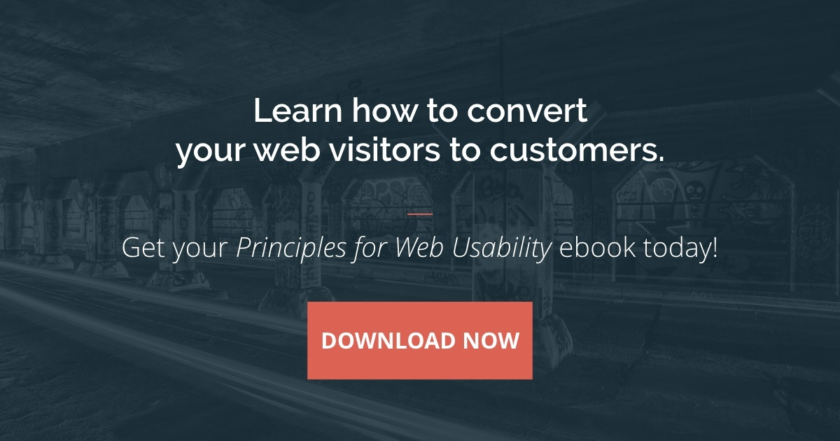 principles-for-web-usability