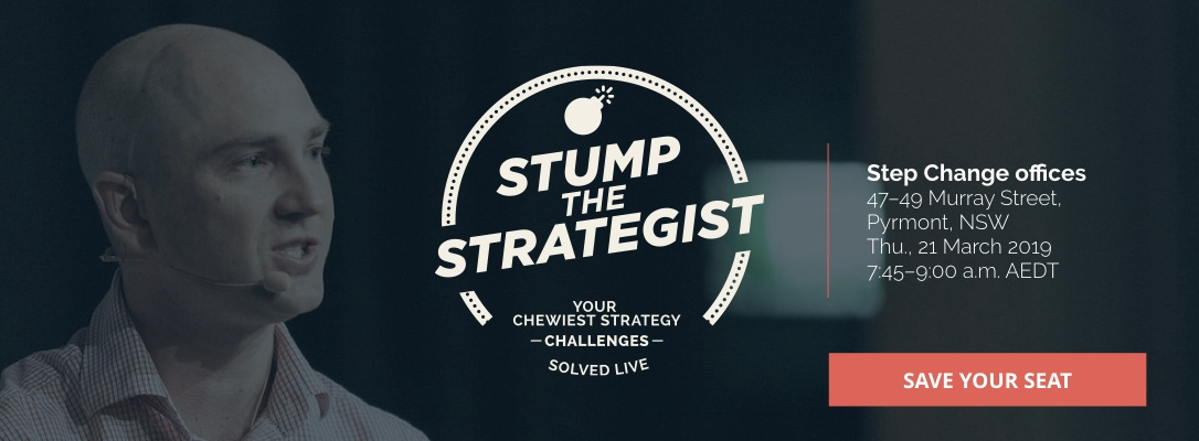 stump-the-strategist-march