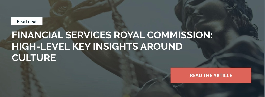 financial-services-royal-commission-culture-insights
