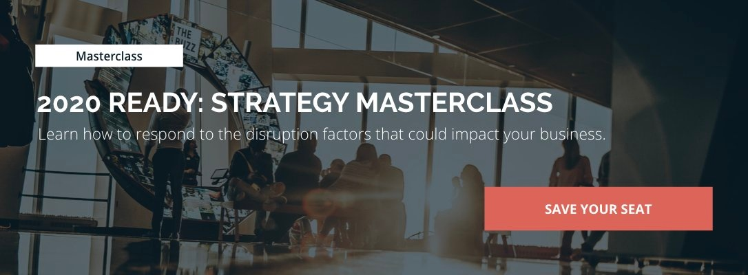 2020-ready-strategy-masterclass