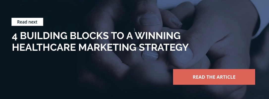 healthcare-marketing-strategy