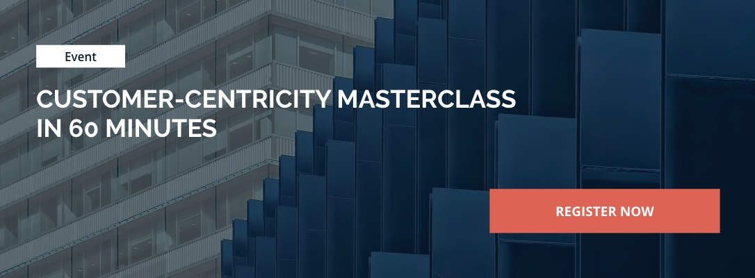 customer-centricity-masterclass