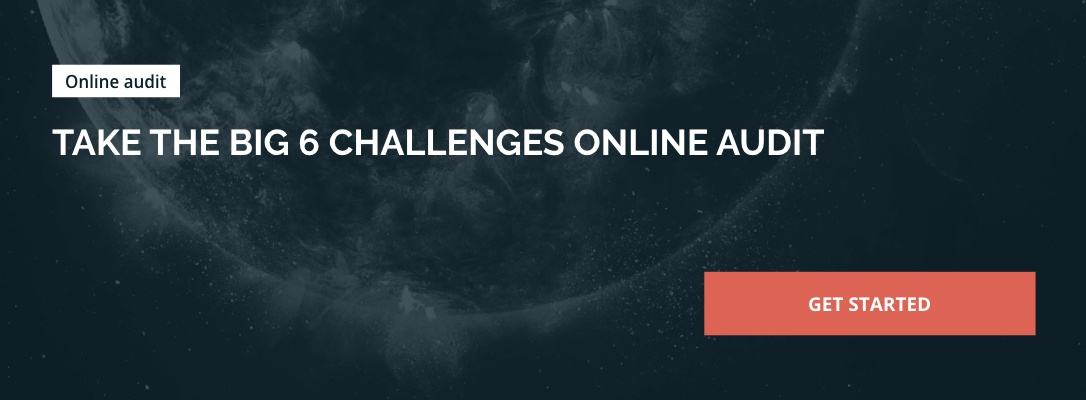 big-6-challenge-online-audit