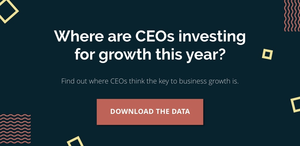 ceos-invest-for-growth-2018