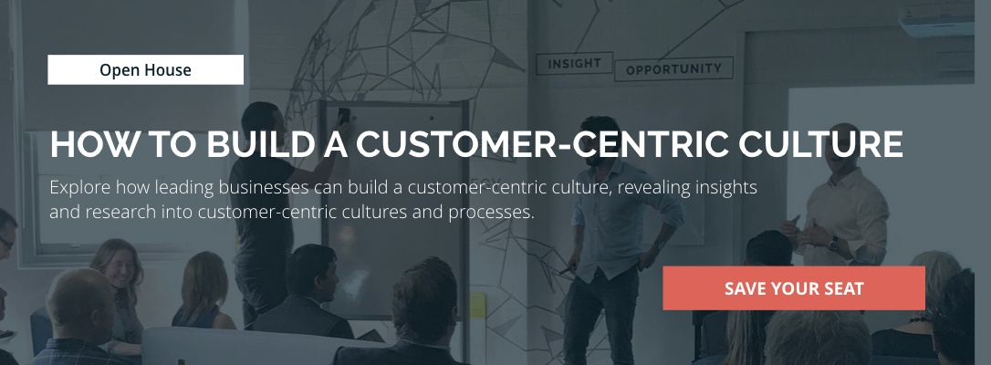 customer-centric-culture