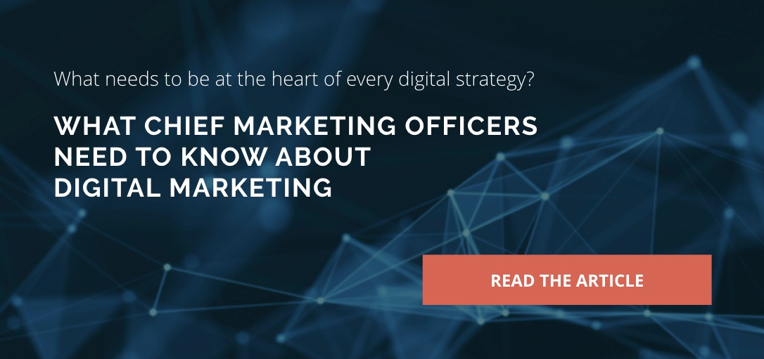 CMOs-digital-marketing