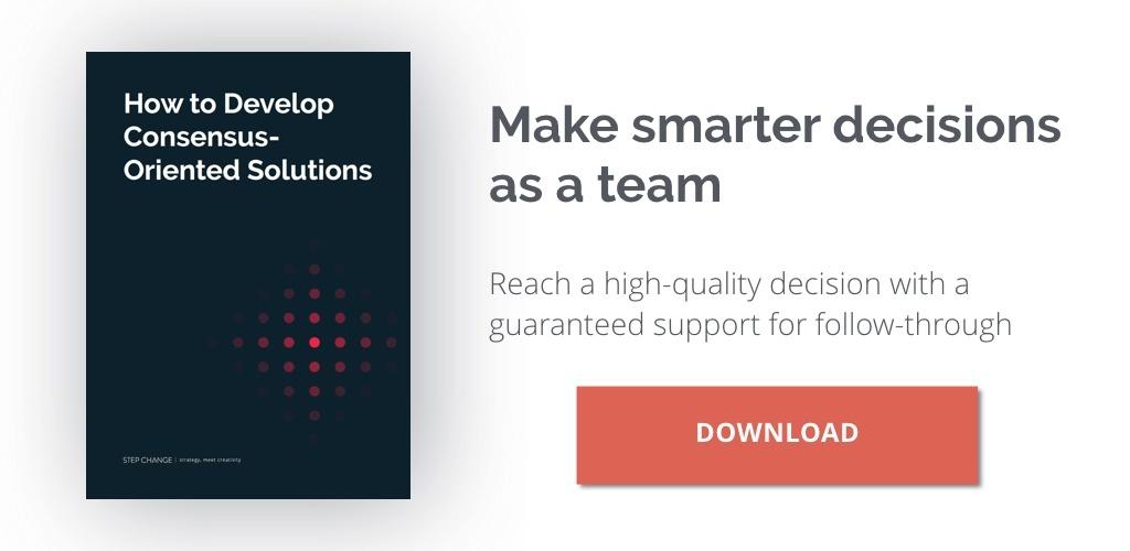 ebook-consensus-oriented-decision-making